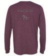 Roasted In The Great Lakes State Long Sleeve