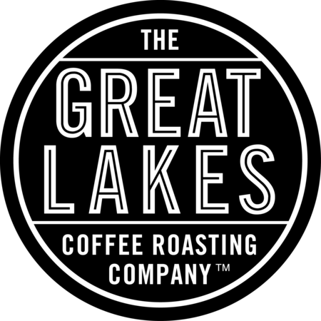 Great Lakes Coffee Roasting Company