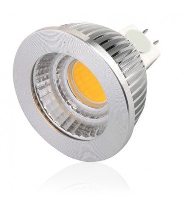 LEDlife MR16 COB3 LED spotpære