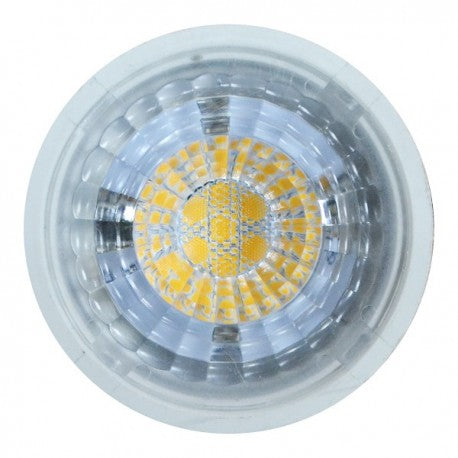 V-Tac MR16 7W LED spotpære