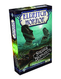Eldritch Horror Strange Remnants Board Game Expansion - Big Toy Chest