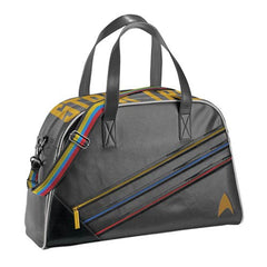 Star Trek Original Series Retro Tech Away Mission Bag