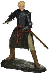 Game of Thrones: Brienne of Tarth Figure