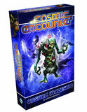 Cosmic Encounter: Cosmic Incursion Expansion - Big Toy Chest