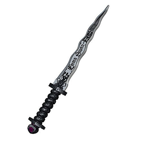 Once Upon A Time: Emma Swan Dark One Dagger Letter Opener
