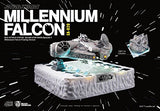 Egg Attack Floating Millennium Falcon PRE-ORDER Oct/Nov