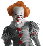 IT Pennywise Adult Mask
