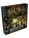 Lord of the Rings LCG: Khazad-Dum Expansion - Big Toy Chest