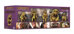 Jim Henson`s Labyrinth: The Board Game Deluxe Game Pieces (Pre-Order)
