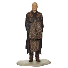 Game Of Thrones Varys Figure