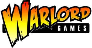 Warlord Games New Releases!