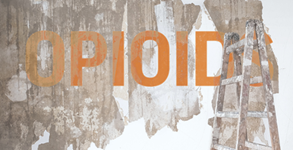 The opioid epidemic hit construction harder than any other industry. How can remodelers protect their business and workers?