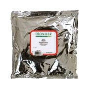 1/4 Soy Textured Protein Organic - 1 lb,(Frontier)