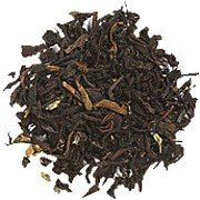 Darjeeling Flowering Orange Pekoe Tea Frontier Natural Products 1 lbs Bulk