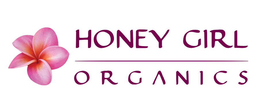 HoneyGirlOrganics