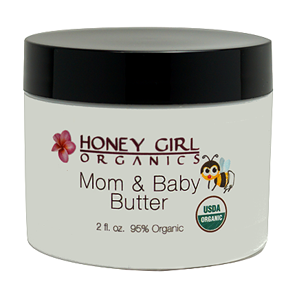Mother's Day Special ::: Mother-To-Be Gift Set