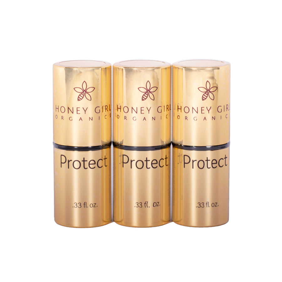 3-Pack Protect *