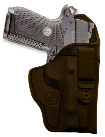 Concealed Carry holster for Wilson Combat