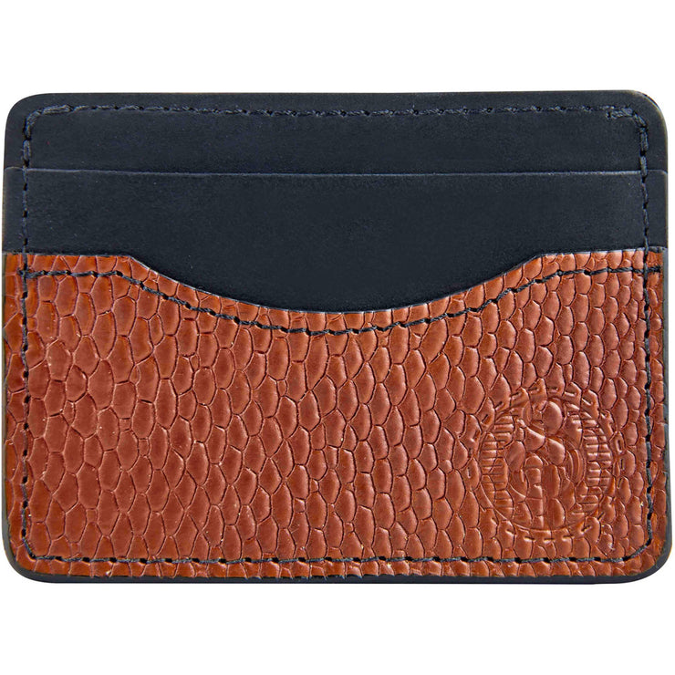 beavertail wallet
