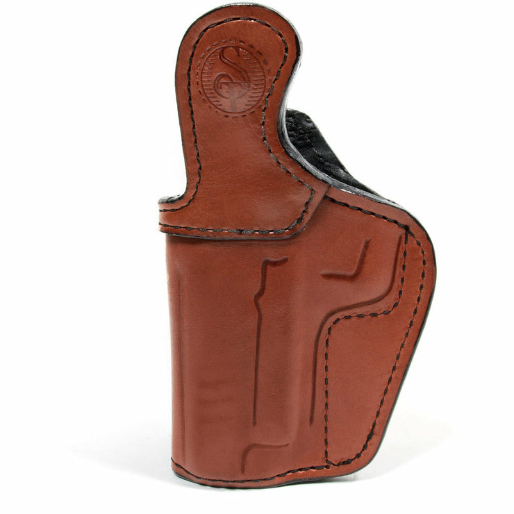 staccato concealed carry holster