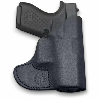 Pocket holster