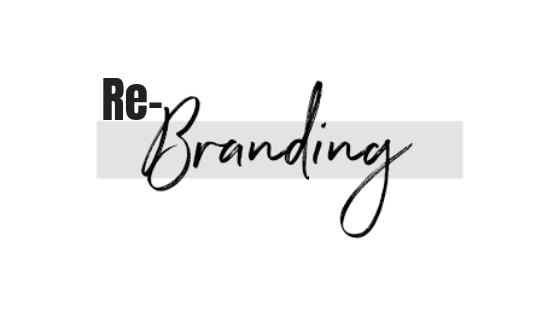 13 QUESTIONS TO ASK YOURSELF BEFORE YOU START REBRANDING