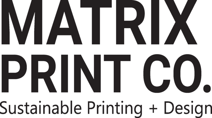 Matrix Print Co.