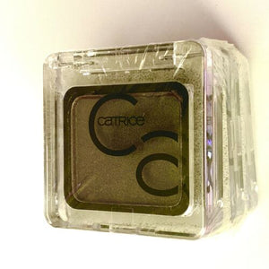 Lot Of 3 Catrice Eyeshadow Art Coulers #140 - Synonyco.com