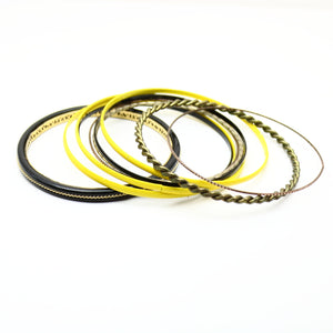 Fashion Bracelet Set - Synonyco.com