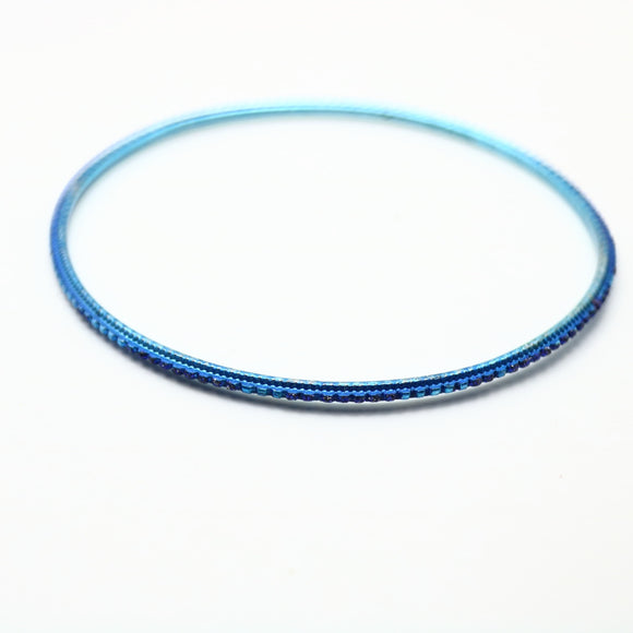 Fashion Bracelet - Synonyco.com