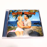 Rodgers & Hammerstein's: South Pacific (Audio CD) - Synonyco.com