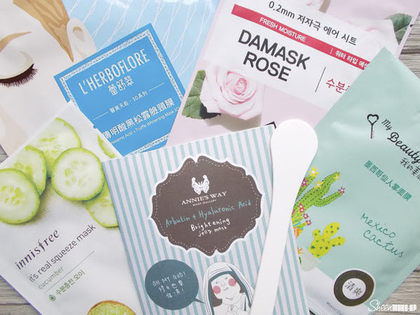 https://sheenmakeup.blogspot.fr/2017/01/mooni-mask-asian-masks-from-france.html