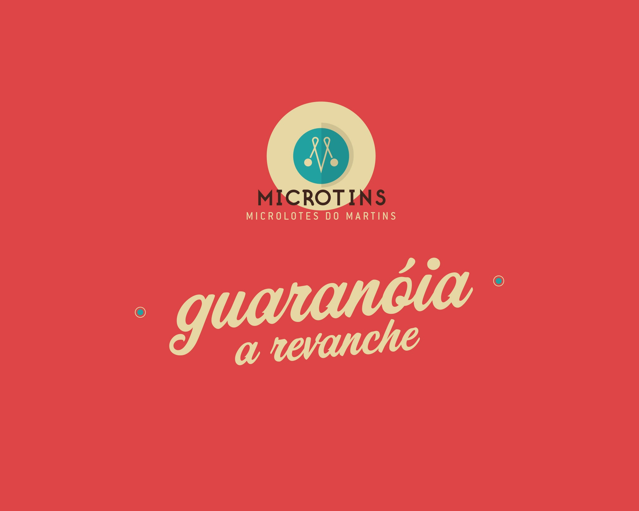 Guaranóia