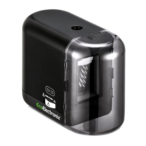EX-20 Electric Pencil Sharpener