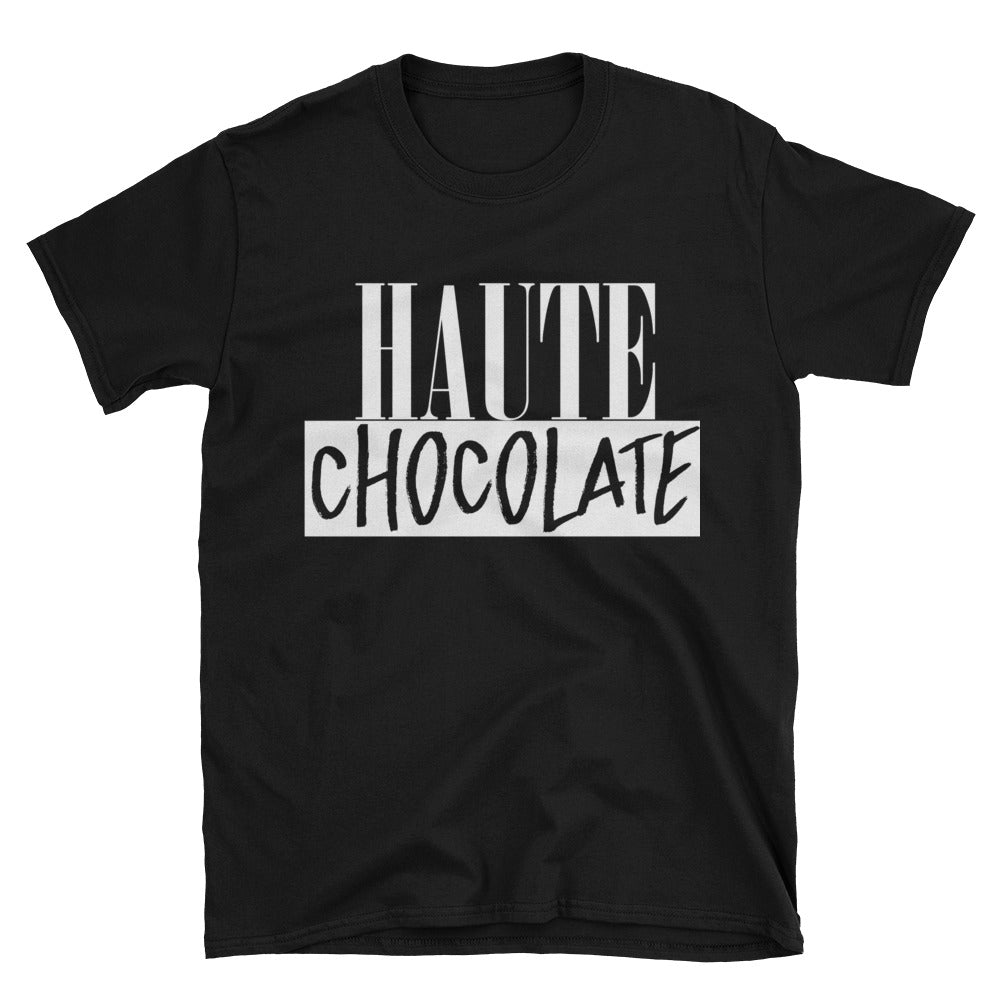 Coco Love Tee (Limited Edition) - the5FootCritic