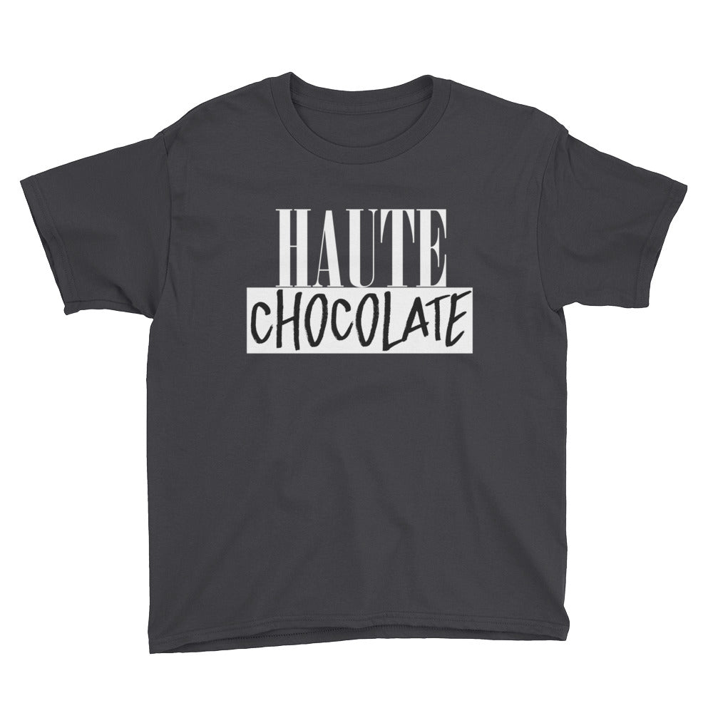 Coco Lover Youth Tee (Limited Edition) - the5FootCritic