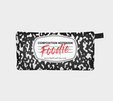 Foodie Pencil Case - the5FootCritic