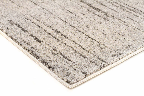 Aspect Flow Rug - Grey