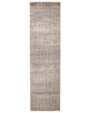 Aspect Ripple Rug - Grey