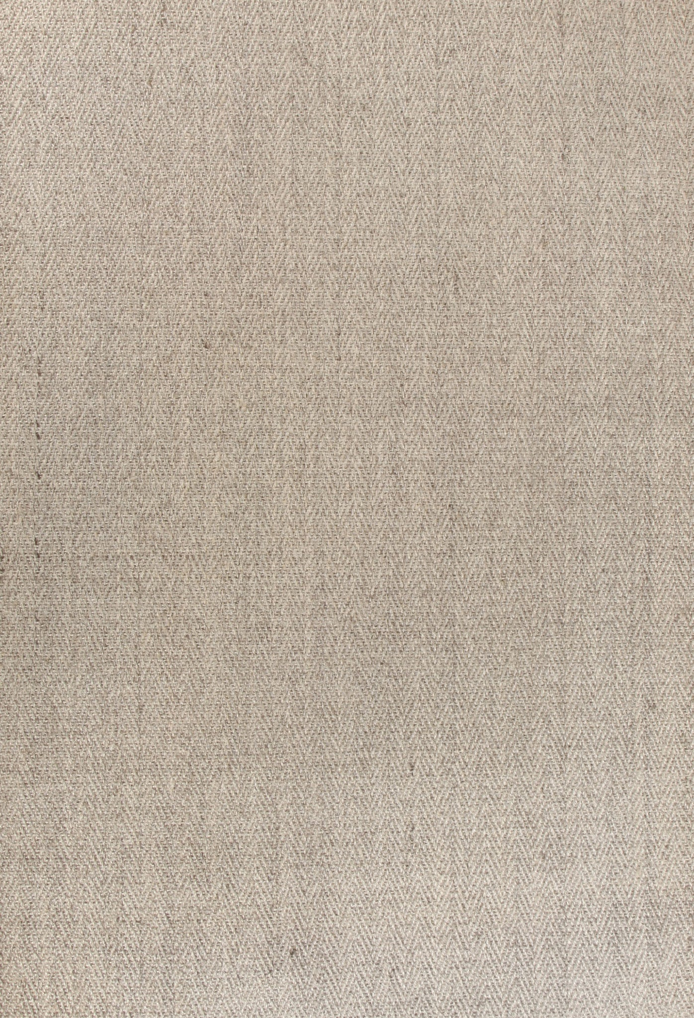 Natural Sisal Rug Herring Bone Marble