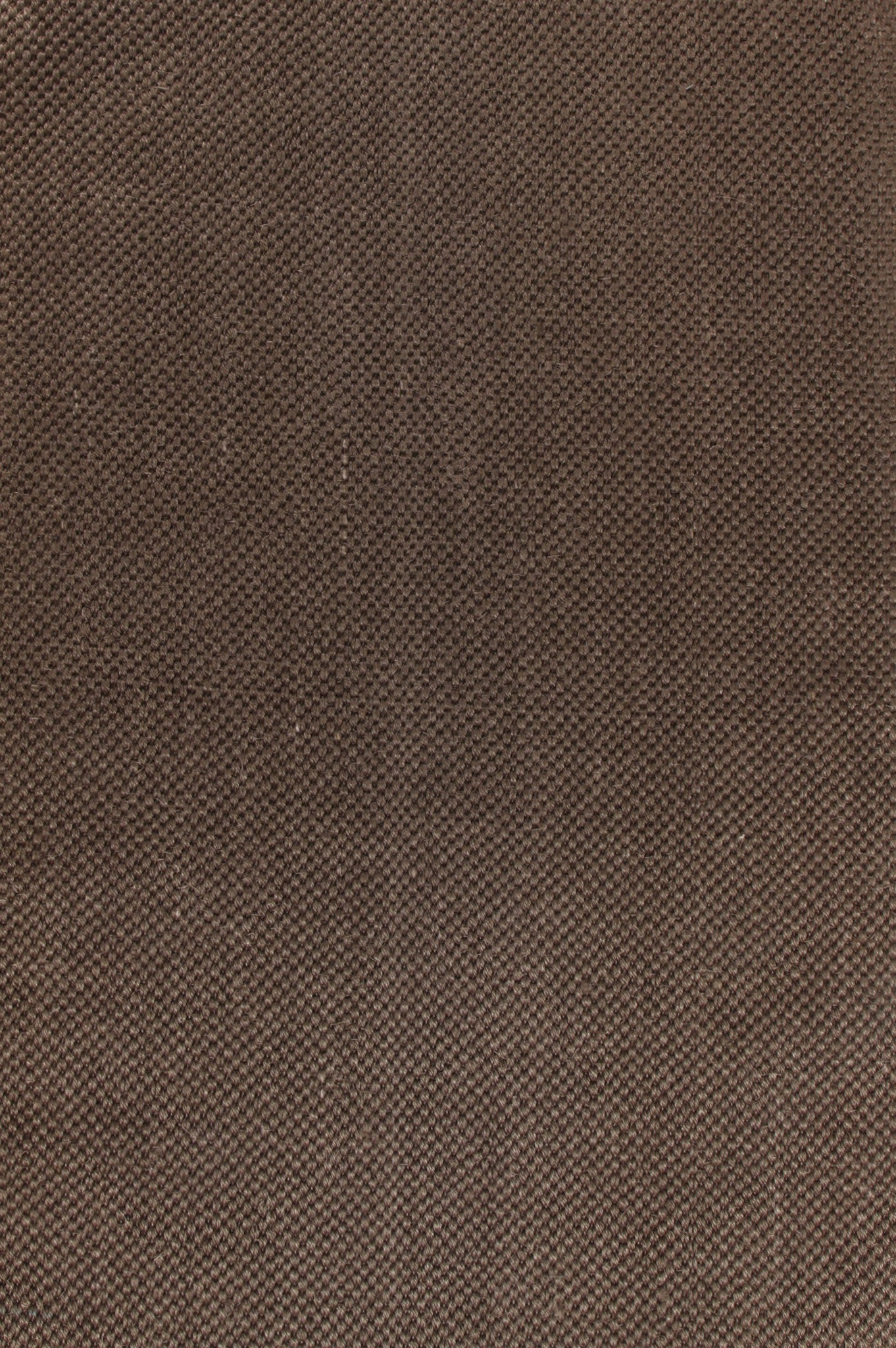 Eco Sisal Rug Tiger Eye - Brown