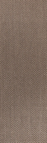 Eco Sisal Rug Tiger Eye - Grey
