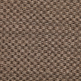 Natural Sisal Rug Tiger Eye Grey
