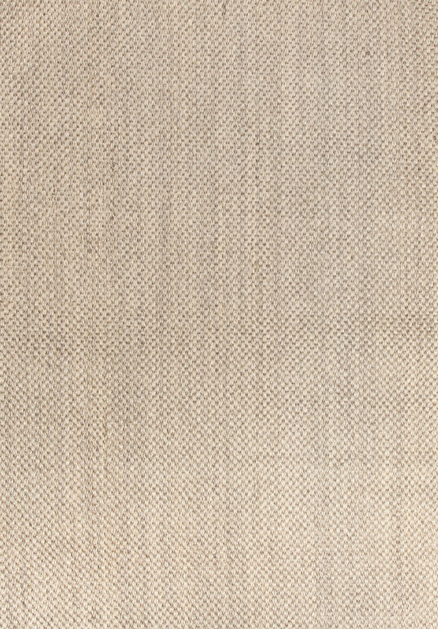 Eco Sisal Rug Tiger Eye - Marble