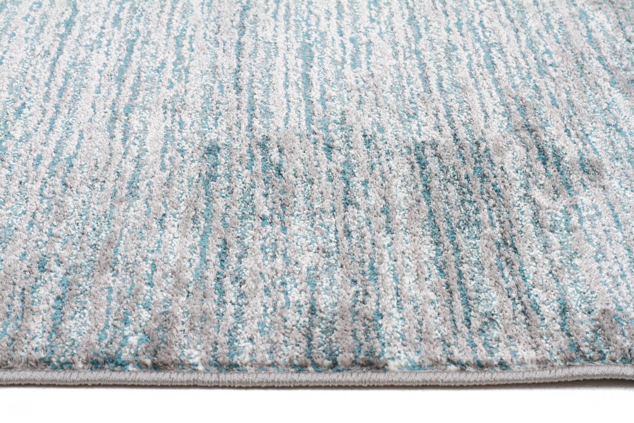 Harmony 904 Rug - Blue Grey