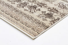 Heirloom 04 Rug - Ivory