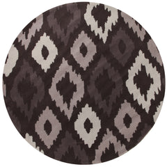 Gold 627 Rug - Brown Beige