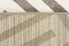 Indoor Outdoor Dolce Rug Grey