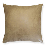 Denver Tobacco Cushion