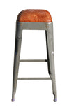 Hunter bar Stool